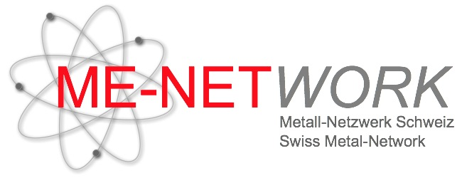 logo_me_network