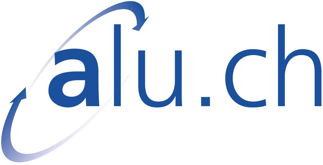 alu-ch-logo-ohne-schrift